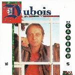 Claude Dubois : Cadeau (LP)
