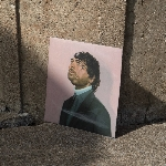 Nevsky, Alex : Chemin sauvage (CD)