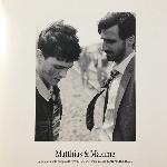Jean-Michel Blais : Matthias & Maxime (LP)