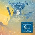 Serge Fiori : Serge Fiori, seul ensemble (LP)