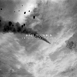 Half Moon Run : A Blemish In The Great Light - Smoke Marble Vinyl (LP)