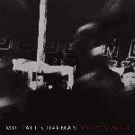 Chapman, Michael : True North (CD)