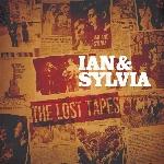 Ian & Sylvia : The Lost Tapes - 2019 RSD2 (LP)