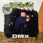 DMX : SmokeOut - 2019 RSD2 (LP)