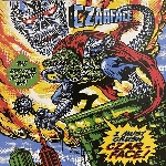 Czarface : The Odd Czar Against Us! - 2019RSD2 (LP)