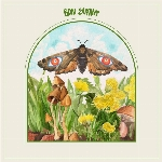 Bon Enfant : Bon Enfant (LP)