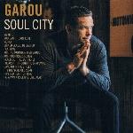 Garou : Soul City (LP)