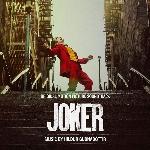 Trame sonore J : Joker (CD)