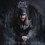 Osbourne, Ozzy : Ordinary Man (LP)