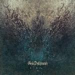 God Dethroned : Illuminati (CD)
