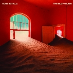 Tame Impala : The Slow Rush (CD)