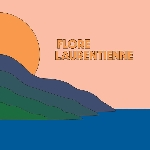 Flore Laurentienne : Volume 1 (LP)