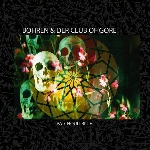 Bohren & Der Club Of Gore : Patchouli Blue (CD)