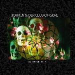 Bohren & Der Club Of Gore : Patchouli Blue (LP)