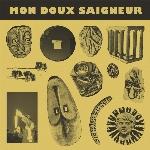 Mon Doux Saigneur : Horizon (CD)