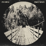 Fuudge : Fruit-dieu (LP)