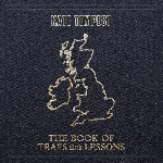 Tempest, Kate : The Book Of Traps And Lessons (CD)