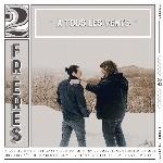 2Frères : A tous les vents (CD)
