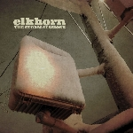 Elkhorn : The Storm Sessions (CD)