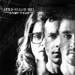 Roussel, Emie R.: Rythme de passage (CD)