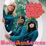 Hay Babies (Les): Boite aux lettres (CD)