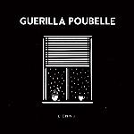 Guerilla Poubelle: L'ennui (LPCD)