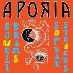 Stevens, Sufjan - & Lowell Brams : Aporia (LP)
