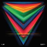 EOB : Earth (CD)