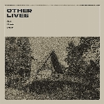 Other Lives : For Their Love (LP)