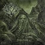Naglfar : Cerecloth (CD)