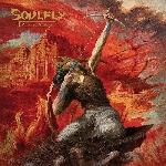 Soulfly : Ritual (CD)