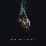 Trivium : What The Dead Men Say (CD)