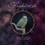 Nightwish : Decades Live In Buenos Aires (3LP)