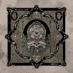Paradise Lost : Obsidian (LP)