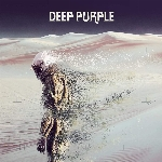 Deep Purple : Whoosh! (CD)