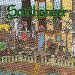 Soothsayer : Have A Good Time (CD)