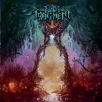 First Fragment : Dasein (CD)