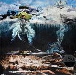 John Frusciante : The Empyrean (2LP)