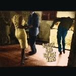 Dylan, Bob : Rough And Rowdy Ways (2CD)