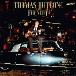 Dutronc, Thomas : Frenchy (CD)