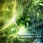 Chimp Spanner : All Roads Lead Here (CD)