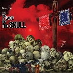 GunDei : The Place Of The Skull (CD)