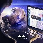 JUL : La machine (2CD)