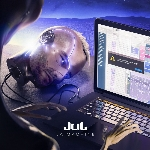 JUL : La machine (2CD)