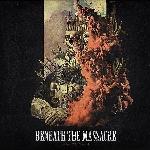 Beneath The Massacre : Fearmonger (2LP)