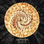 Perséide : Rites paiens (CD)