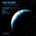 The Dears : Lovers Rock (LP)