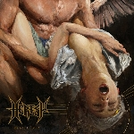 Heresy : Blasphemia (CD)