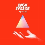 Jaga Jazzist : Pyramid (CD)