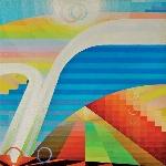 Foat, Greg : Symphonie Pacifique (CD)
